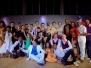 Festival International Dias Cubanos 2012